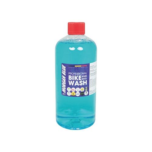 [모건블루] BIKE WASH 1000cc